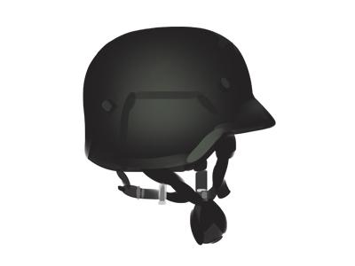 头盔检测,摩托车头盔检测,头盔检测项目,头盔检测多少钱