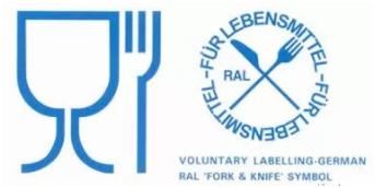 德国食品接触材料检测,LFGB检测认证,食品接触材料检测