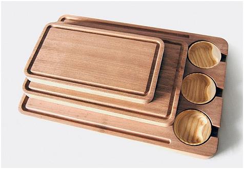 粘板食品接触材料检测,粘板检测,德国食品接触材料检测