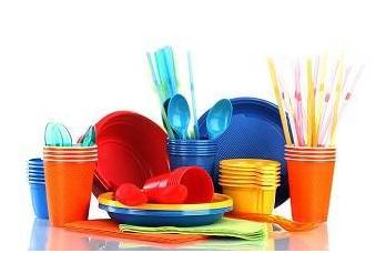 食品级检测,包装袋食品级检测,包装袋检测报告