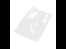 糕点类包装袋食品级检测案例