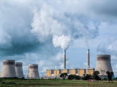 排污检测,排污许可检测,排污检测项目,排污许可证