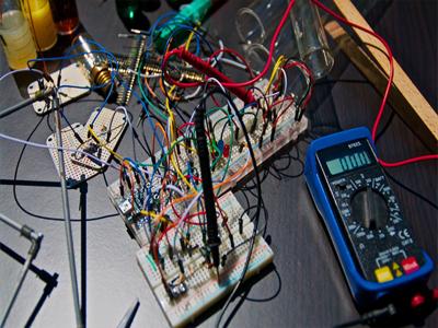 电子产品检测,可靠性试验,电子电子检测