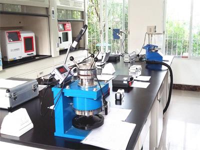 矿化水处理器检测,水处理器检测