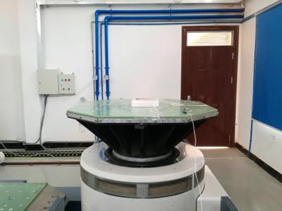 生物安全柜检测,超净工作台检测