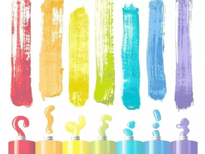 颜料检测,染料检测
