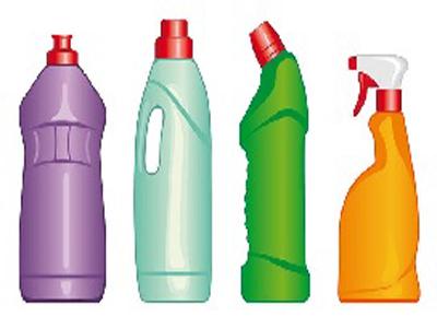 消毒产品检测