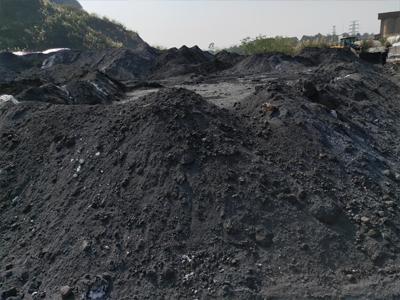活性炭检测项目及检测标准