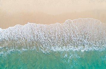 海洋环境影响评价
