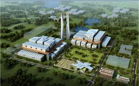 绿色工厂评价,绿色工厂自评价报告
