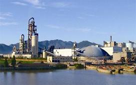 土壤污染调查,石油烃污染场地调查,场地调查与评价