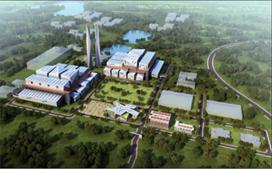 绿色工厂建设,绿色工厂评价,山东绿色工厂建设