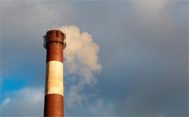 大气污染排放标准,大气污染排放检测机构