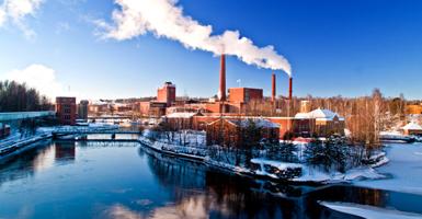 废水处理,废水检测,排水检测机构