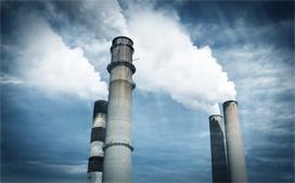 办理排污许可证-排污许可检测报告