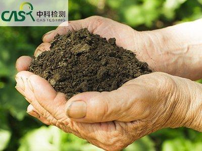 土壤氡浓度检测收费标准