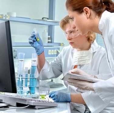 抗抑菌剂检测报告