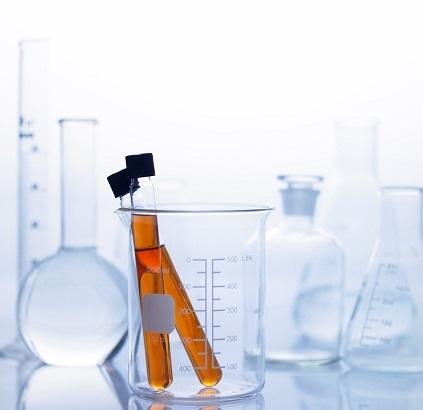 消毒产品检测备案