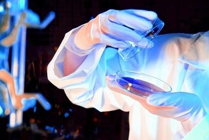 过氧化氢消毒器检测