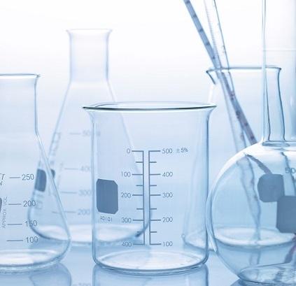 抑菌喷剂CMA检测