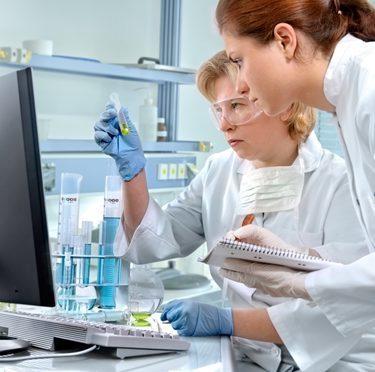 消毒产品CMA检测机构