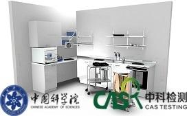 广东消毒产品备案