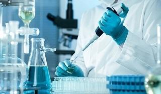 消毒粉杀菌检测