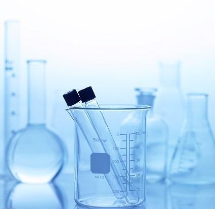 二氧化氯检测