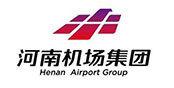 河南机场集团