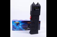保安用品中的電擊器好用嗎?