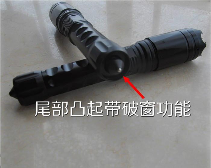 便宜的防身電棍效果好嗎?