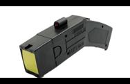 防身遠程電擊器優點有哪些?