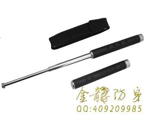 安慶市保安用品批發