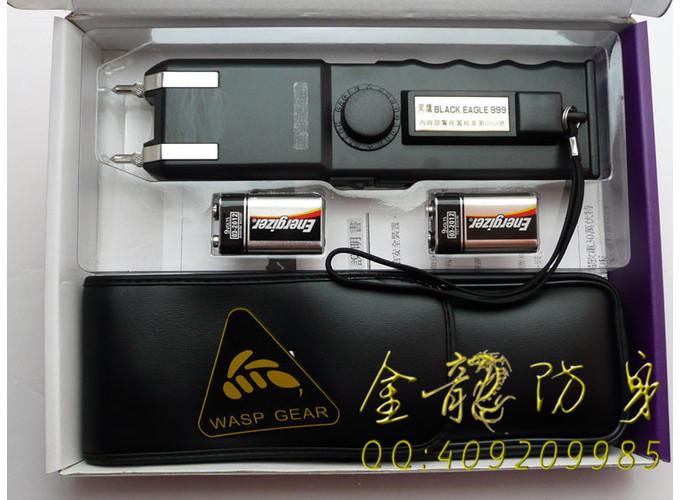 臺灣歐仕達電擊器那里有賣