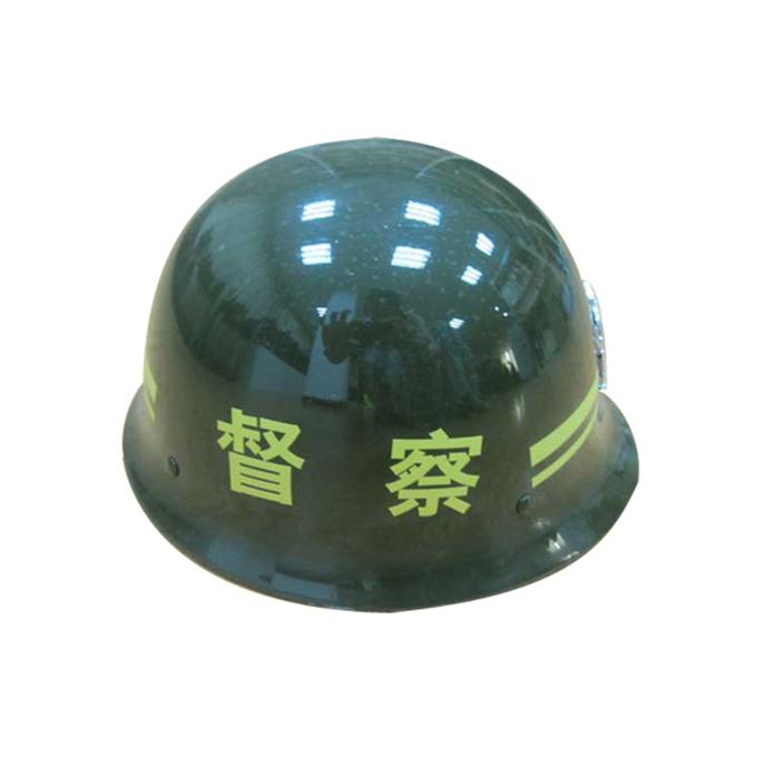 保安头盔-防暴头盔