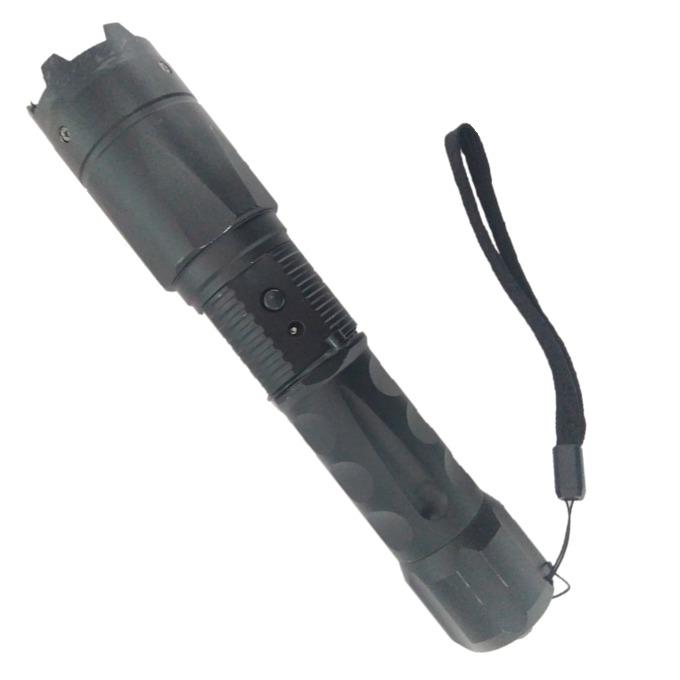 黑鷹x3高壓電擊棒