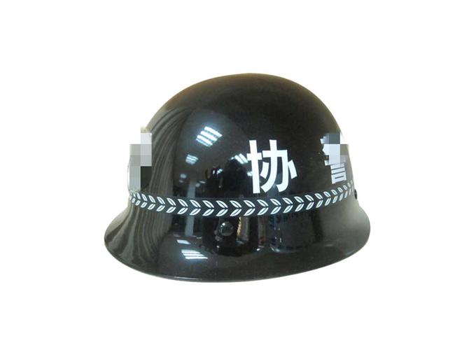 保安頭盔-防暴頭盔
