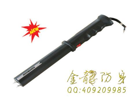 龙山县怎么样的安保器材尤其效果好