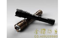 甘肃省周围哪里有安保器材店