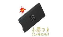 汉中市安保器材批发