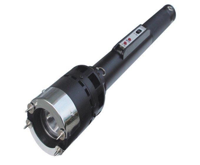 1308型多功能電子報警防暴器