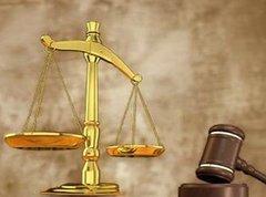 正确的合同作废方式有哪些,合同作废的正确方式是什么?