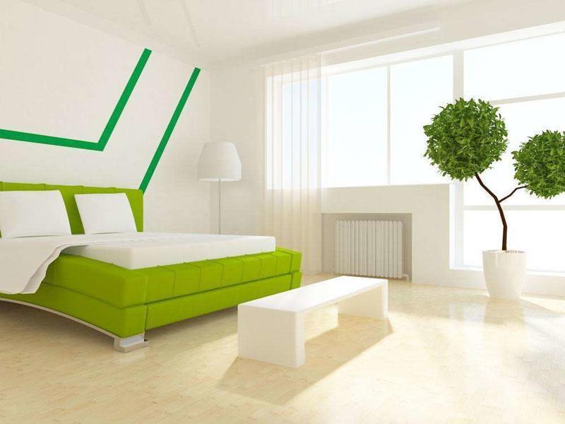 室內空氣檢測選擇哪家專業公司?