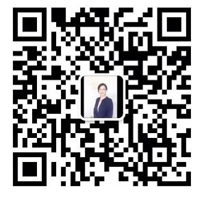 南京市某某律师事务所
