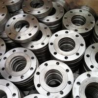 碳钢平焊法兰