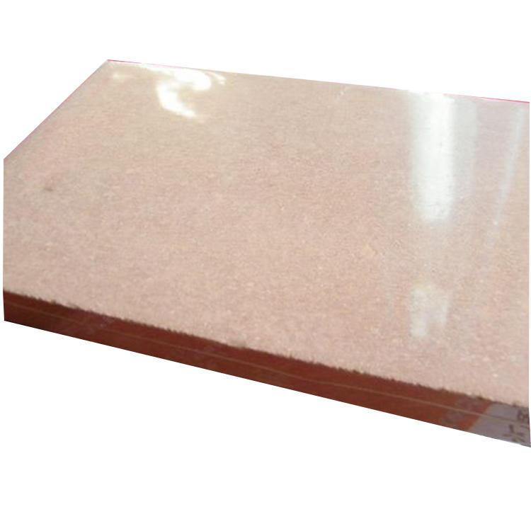硅酸盐防火板成份