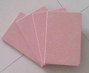 硅酸盐板材质