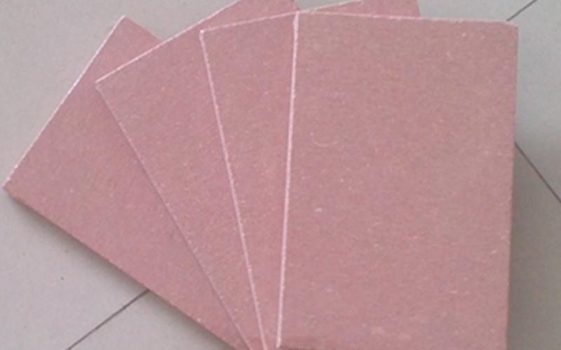 防火硅酸鹽板