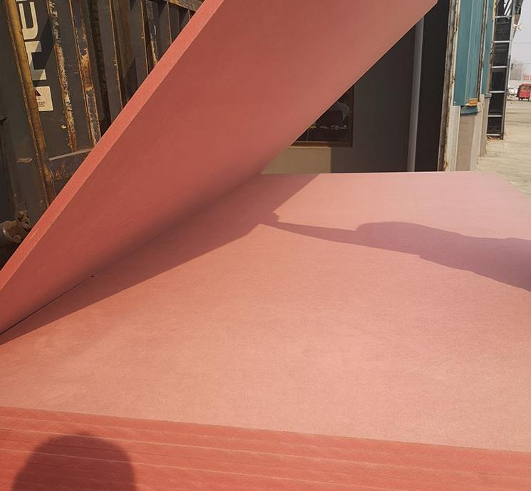 防火吊頂板有哪些優點