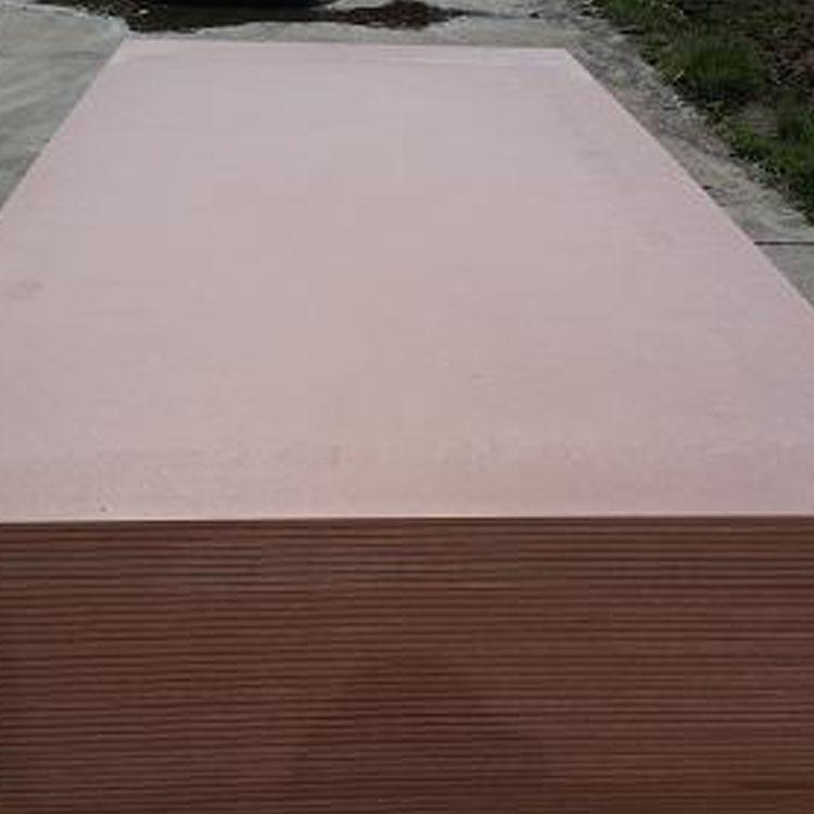 纤维硅酸盐防火板是什么?
